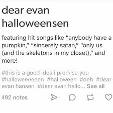 This Is The Part Where The Curtain Falls Lyrics Best 25 Hamilton Fanart Ideas On Pinterest Hamilton Alexander
