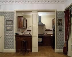 Interior Columns Design Ideas 139 Best Column Images On Pinterest Architecture Home And Columns