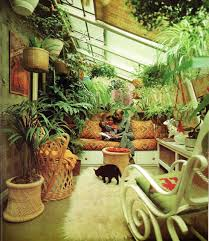 House Design Inside Garden Indoor Garden Room Gardening Ideas