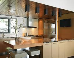 Interior Design Home Remodeling Home Remodeling Design Nightvale Co