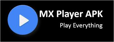 max player apk mx player for android free pro apk version