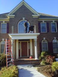 roof columbia md 20 images front door portico designs front