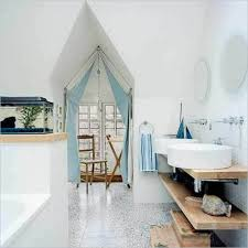 bathroom enchanting seashell bathroom accessories for remarkable
