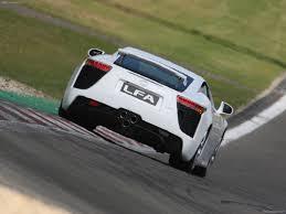 lexus lfa race car lexus lfa 2011 pictures information u0026 specs