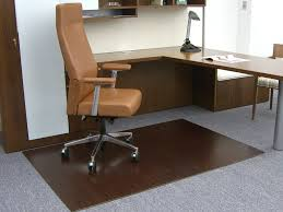 White Wood Desk Chair With Wheels Office Chair Wonderful Desk Chair Wheels Who Needs Best Computer