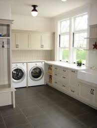 Laundry Room And Mudroom Design Ideas - developing a daily cleaning routine laundry rooms laundry and room