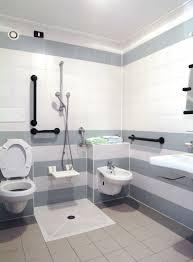 accessible bathroom designs accessible bathrooms design by frog bathrooms