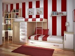 cool bedroom ideas cool bedroom designs trick for beginners three dimensions lab