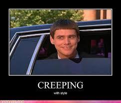 Stalking Meme - luxury stalking memes stalker meme on pinterest 80 skiparty