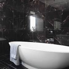 black bathroom tile ideas black tiles in bathroom ideas bentyl us bentyl us