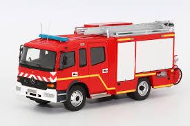 seau a champagne casque pompier momaco alerte 0038 mercedes atego fpt