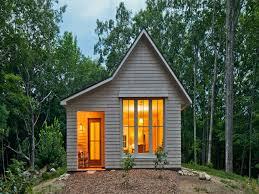 house most energy efficient house plans ideas most energy