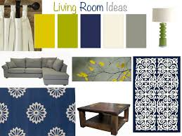 best 25 navy family rooms ideas on pinterest black grey living