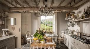 iconic homes luxury cottage holidays unique home stays uk