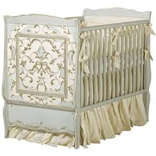 Solid Back Panel Convertible Cribs Solid Back Panel Cribs For Babies Convertible Wooden Ababy