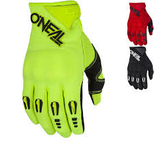 100 motocross gloves oneal hardwear 2018 iron motocross gloves new arrivals