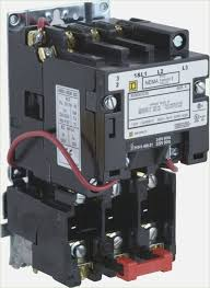 square d magnetic motor starter wiring diagram squished me