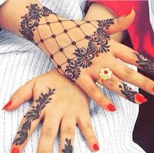 20 best henna art images on pinterest hennas hands and henna art