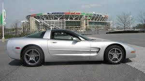 1998 chevrolet corvette specs davebo357 1998 chevrolet corvette specs photos modification info