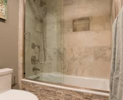 Bathroom Plumbing Fixtures Bathroom Plumbing Fixtures Shower Details And Tile Design