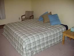 floor level bed abrams creek retreat and cground mt storm wv