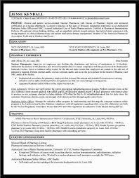 sle canadian resume format 28 images caregiver resume dallas