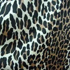 Vanity Fair Long Nightgowns 60s 70s Vanity Fair Long Leopard Print Nightgown Small Medium