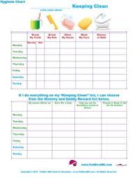 printable hygiene activity sheets printable worksheets for personal hygiene lesson for teaching