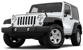 jeep white wrangler find your dream jeep wrangler in paris texas