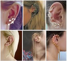 swag earrings earrings image 1219069 by nastty on favim
