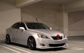 reindeer antlers for car reindeer antlers car get up car costume