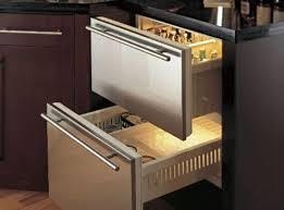 refrigerator drawer ebay