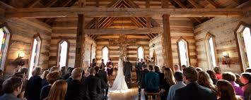 rustic wedding venues pa wedding chapels in pennsylvania laurel highlands wedding venues