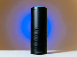home gadgets 2016 alexa learned a bunch of new tricks at ces 2016