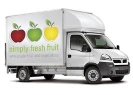 fresh fruit delivery wholesale fruit and vegetable suppliers in melbourne