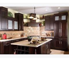 Thai Kitchen Design 91 Best Kitchen Ideas Images On Pinterest Kitchen Ideas Kitchen