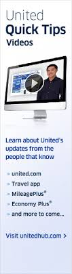 baggage allowance united airlines united airlines baggage allowance housekeeping pinterest