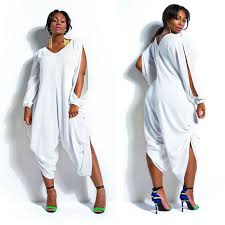 all white womens jumpsuit all white rompers and jumpsuits vsw fashion