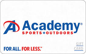 academy sports and outdoors phone number kroger academy sports outdoors gift card