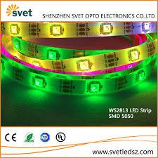 dmx led strip lights list manufacturers of led ribbon dmx buy led ribbon dmx get