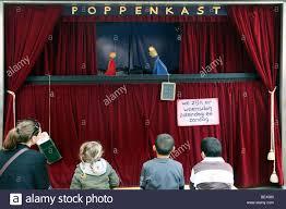 stage curtain children stock photos u0026 stage curtain children stock
