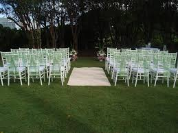 mint green chair sashes mint green wedding chairs wedding goals mint green