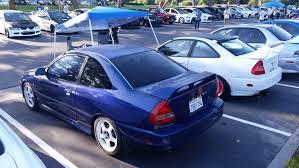 mitsubishi mirage coupe 1995 mirage performance forums u2022 paulo u0027s 5g 4g64 dohc ls coupe