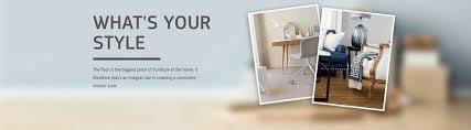 boen your style your floor