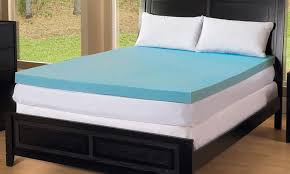 best memory foam mattress reviews 2017 top comparison guide