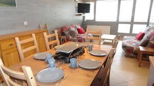 cuisine du bonheur fr le loft du bonheur location résidence dans les pyrénées