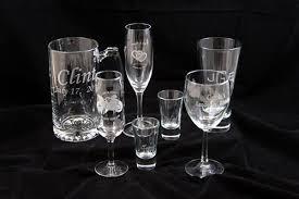 engraving items portfolio kudos laser engraving wedding items awards trophies