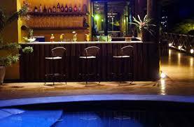 rio buzios beach hotel photos u0026 info buzios hotels brazil for less