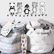 zakka large storage bag canvas laundry bags toys clothes organizer