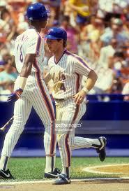 Lenny Dykstra Has Podunk Doc - lenny dykstra great at baseball 100 images photo file sports